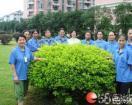 桂林市好心灵家政(家庭清洁、介绍保姆18877326633)