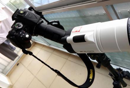 多功能 高变倍 高清晰单筒望远镜原价2380现599元 超低价转让