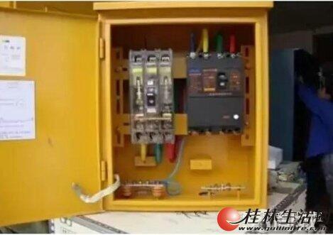 专业维修安装,家具,卫具,浴缸,灯具,热水器,门窗,水龙头