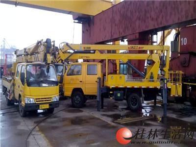 维修挖机,吊车,铲车,压路车,推土机,叉车,混凝土泵车