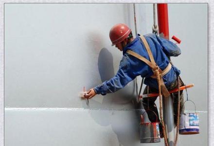 水管改造,外墙装水管维修,厨房厕所水管改道电话2139655