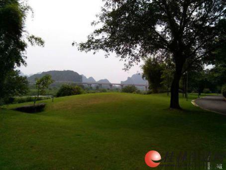 T水印长廊二线江景房独栋山水别墅430㎡+大花园 售价680万