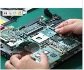 优质低价修电脑速度快质量好100%修得好价格低不少15分钟到府上