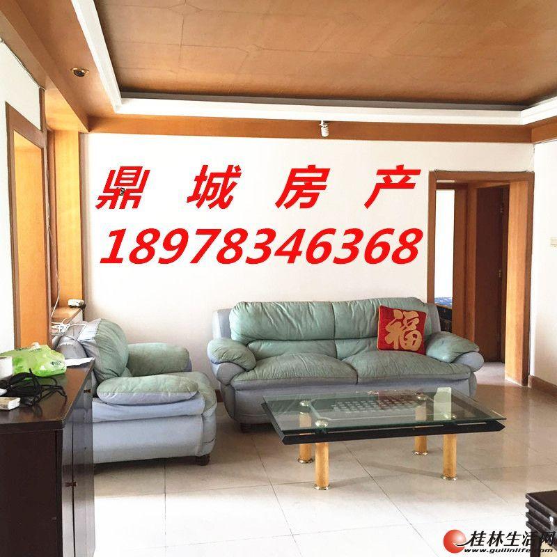 七星区 三里店【奇峰小筑】最便宜的3房2厅1卫 82平米,精致户型38万