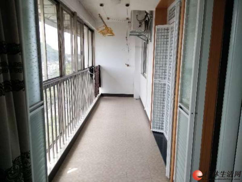 @三里店广场,驼山大厦,11楼,3房153平米,临街办公,3300元/