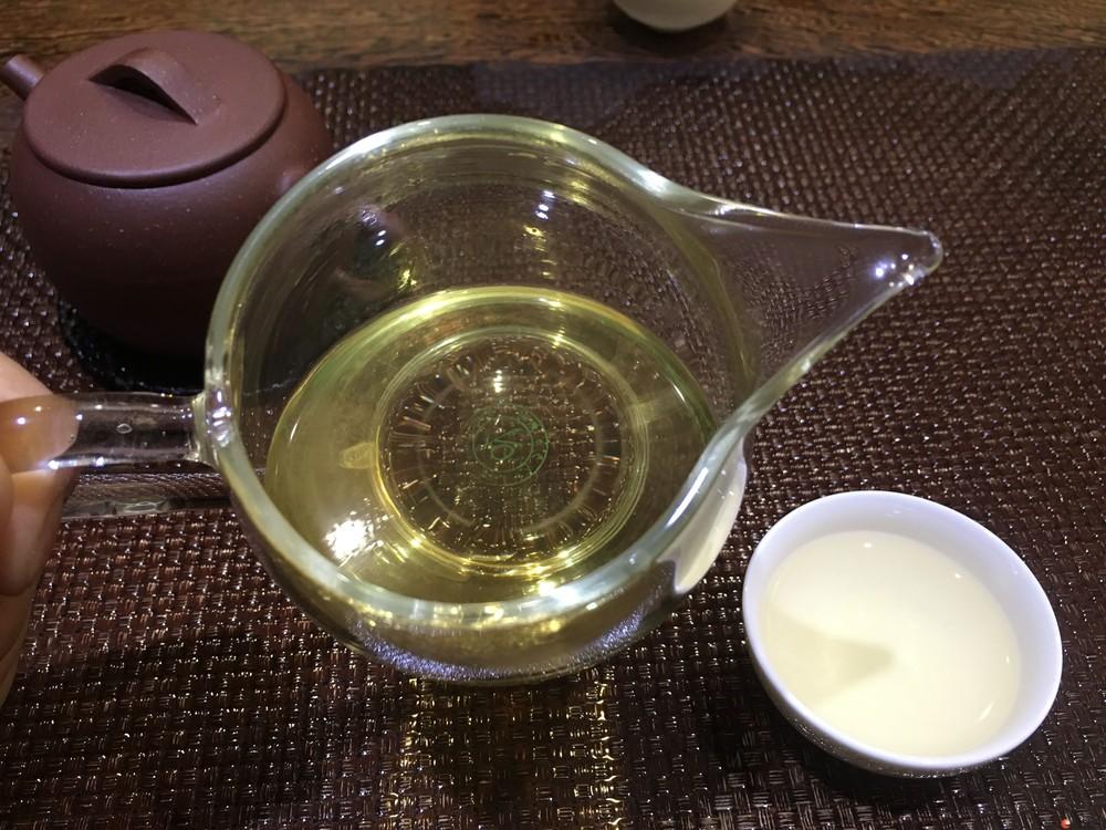 观音王袋泡茶促销全市最低价