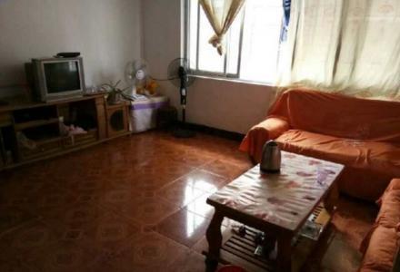 八里街银庄小区   3室1厅1卫700元/月