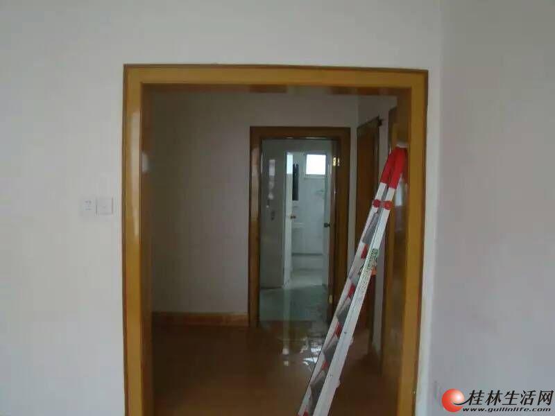 电科所生活区两房一厅好房出租