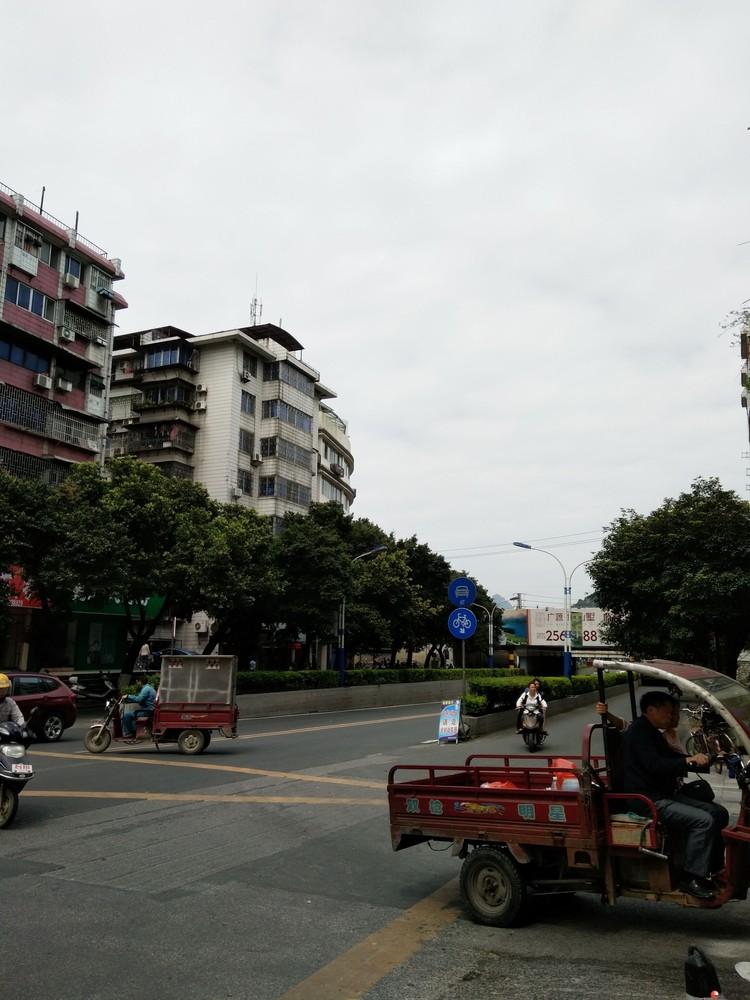 市中心 秀峰 丽君路写字楼400平方300万