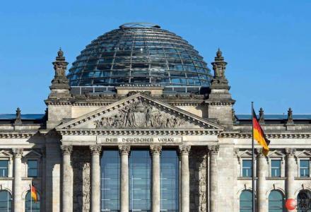 德国留学定向培训轻松帮你实现留学后高薪就业!
