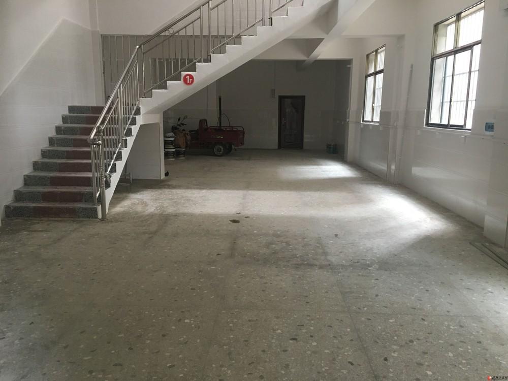 樟木村莫家里新房出租,一房一厅,单间配套