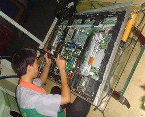 家电维修全能实训三月开店月薪过万
