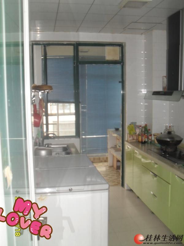 东辉星城豪装3房2厅 135平米绝对低的价格75万