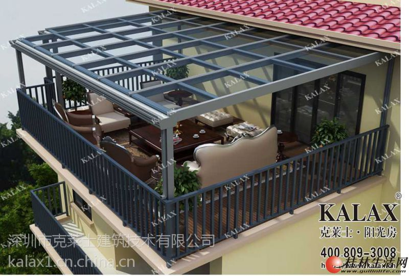 专业搭建钢架阁楼、楼梯、阳光房、活动板房