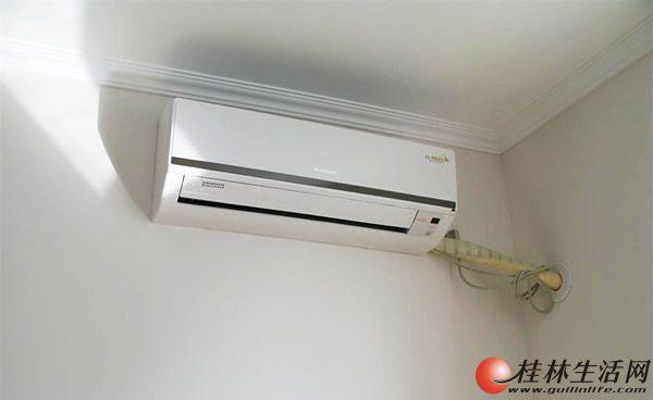 专业空调维修,清洗,加雪种。移机。全市上门维修服务。高价回收空调和闲置电器