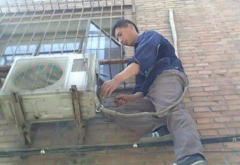 [空调维修/移机] 桂林空调维修,桂林空调移机,桂林空调加氟,桂林空调拆装,桂林空调