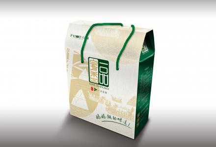 广告设计、平面设计、包装设计、vi设计
