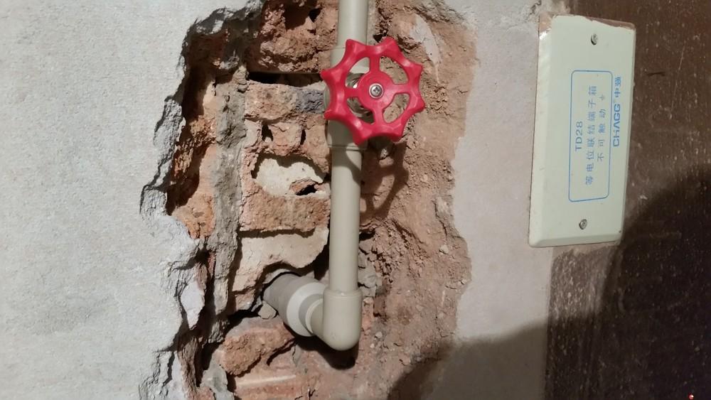 桂林24小时水电安装,水电维修