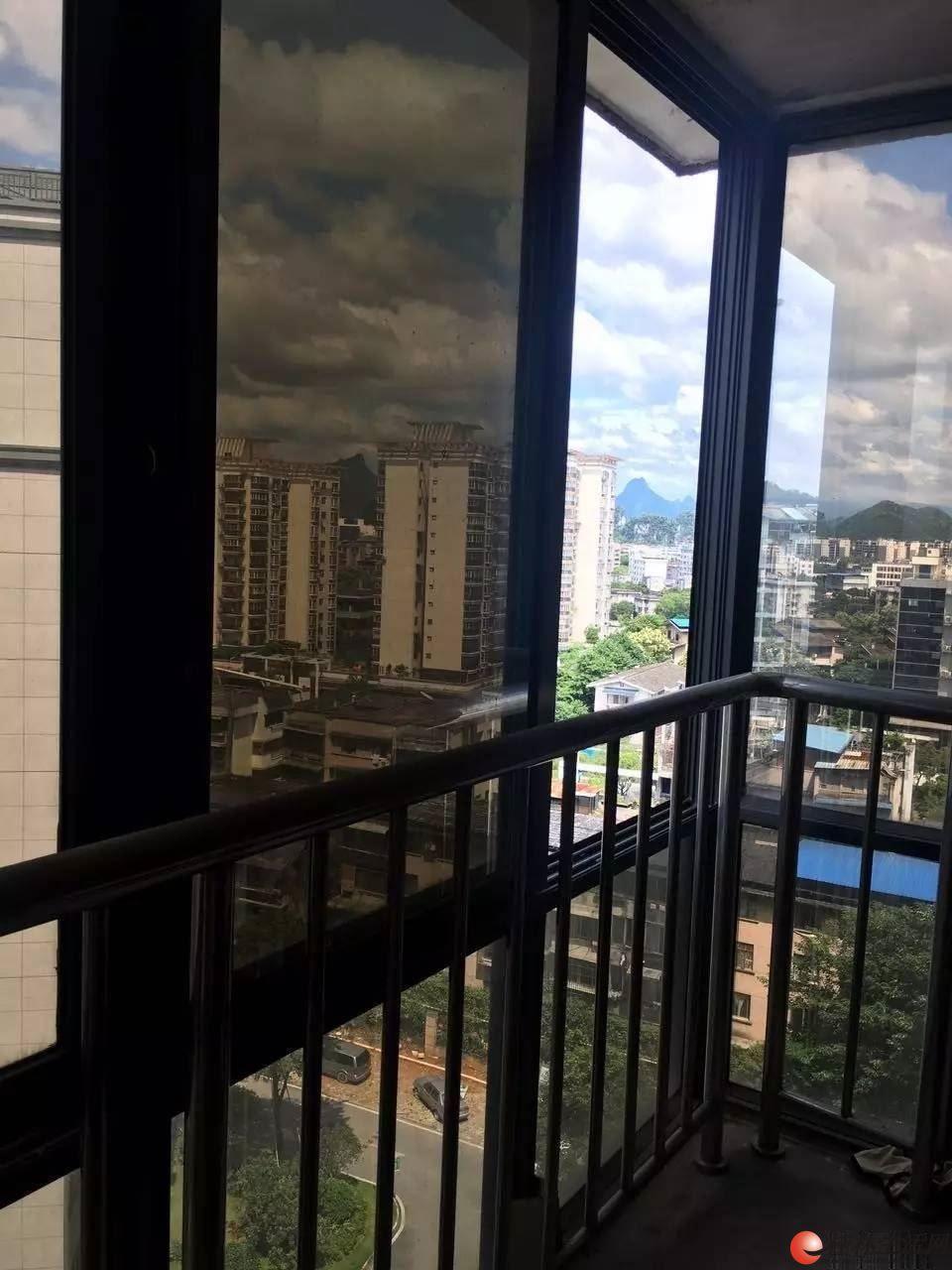 新天地二期7楼三里店龙隐小学冠泰城国东岸枫景旁七星路