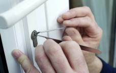 桂林市开锁 换锁芯超B级C级 锁芯升级2311226