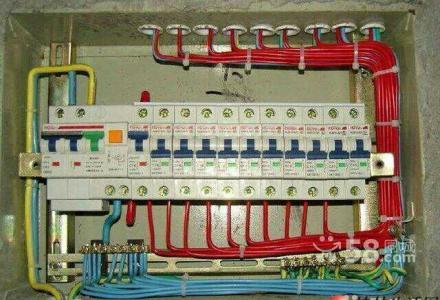 桂林水电安装与维修,水电改造