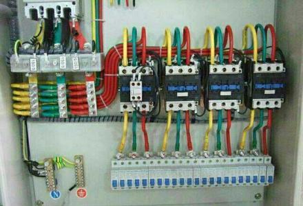 桂林水电维修,水电安装,家电维修