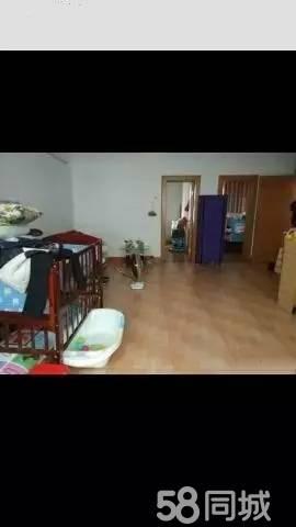 999龙隐学区!施家园工商局宿舍 2房2厅3楼 39.5万+送杂物间、有院子