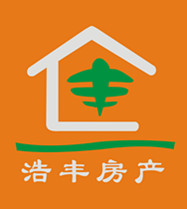 m美食城口3楼精装2室2厅70平米家电齐全月租1300