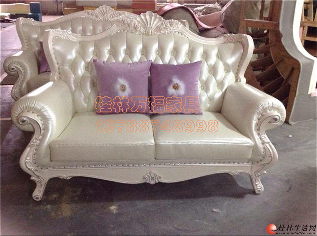 桂林雅斯辰家具有限公司供应会所沙发,酒店家具,浴足沙发电话13788748998