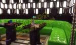 桂林雅斯辰家具有限公司订做桂林沙发桂林家具电话13788748998