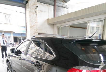 BYD-S7尊贵2.0T手自一体新车搞好14.6万