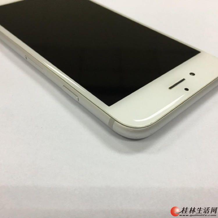 95成新,苹果iPhone6,美版16G,联通4G