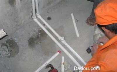 桂林专业水电水龙头下水管维修电路维修灯具维修公司