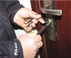 桂林公安网备案.开锁换锁配汽车钥匙价格低服务公司