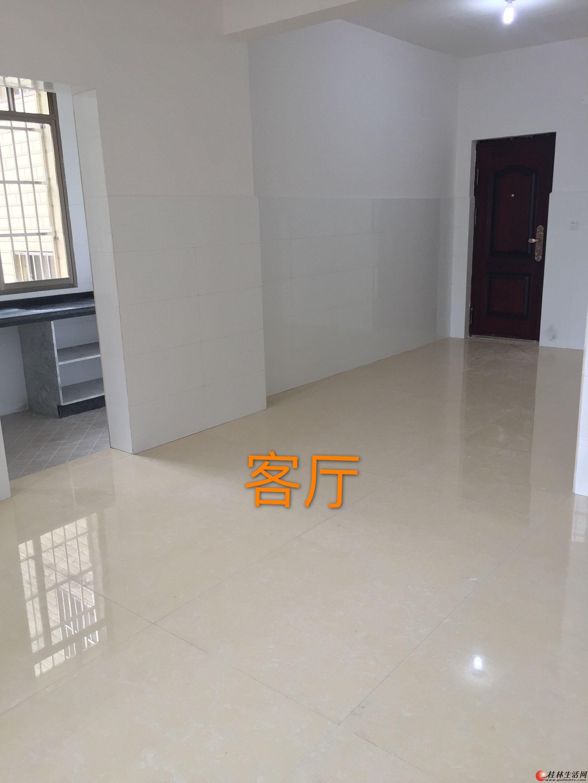 碧水康城附近樟木村王家里全新一房一厅出租