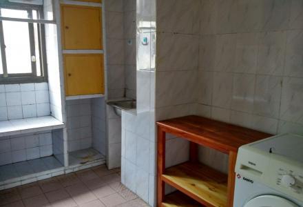 古南门法院宿舍11精子装修4楼有物业