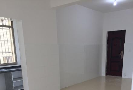 体育中心附近樟木村王家里全新一房一厅出租