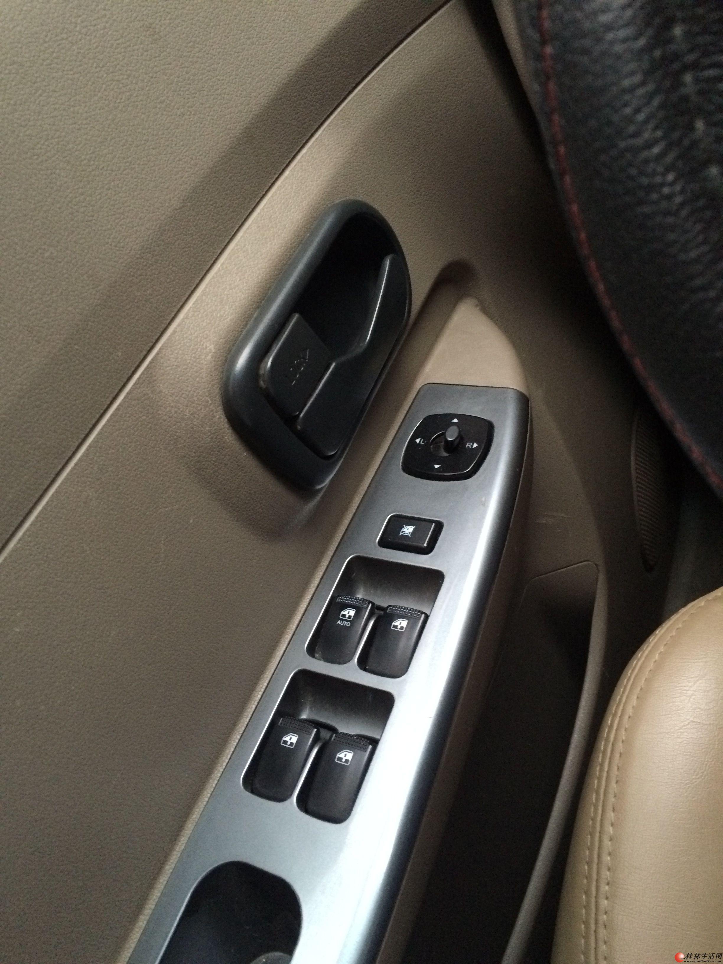 缺钱用五菱神车出售,舒适版1.4带气囊,诚心来,中介勿扰