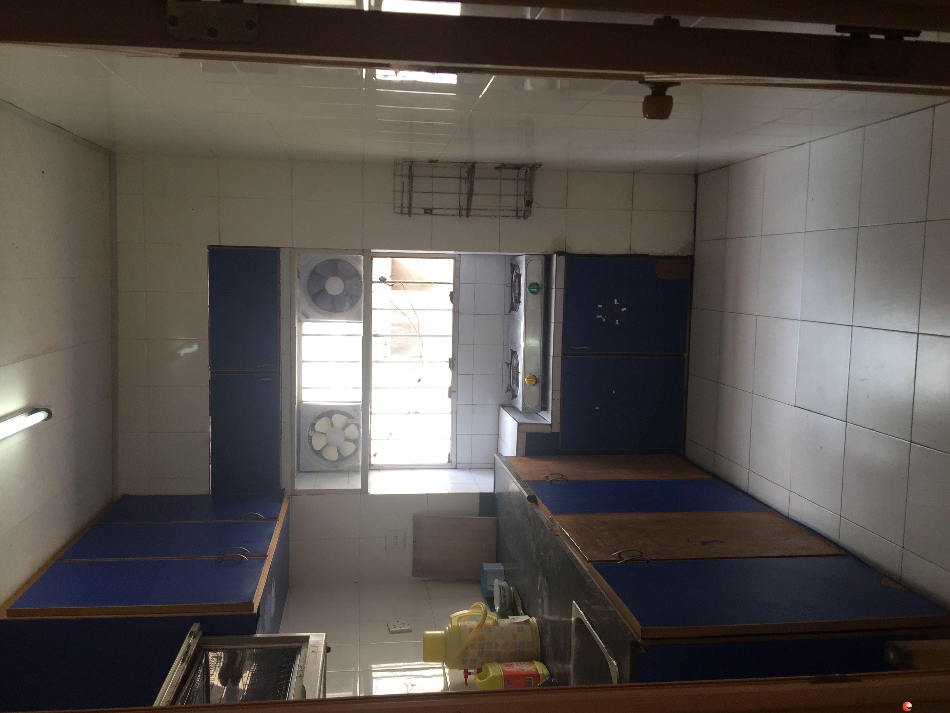 漓江边观音阁2房2厅拎包入住舒适大二房仅1000元每月