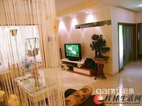 桂林蓝天保洁清洗公司,钟点工,清理垃圾,电话2139655