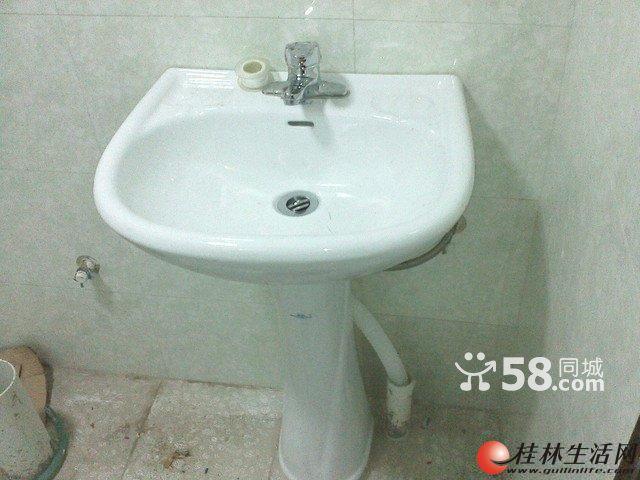七星区管道疏通下水道马桶厨房厕所疏通抽粪清洗电话2135110