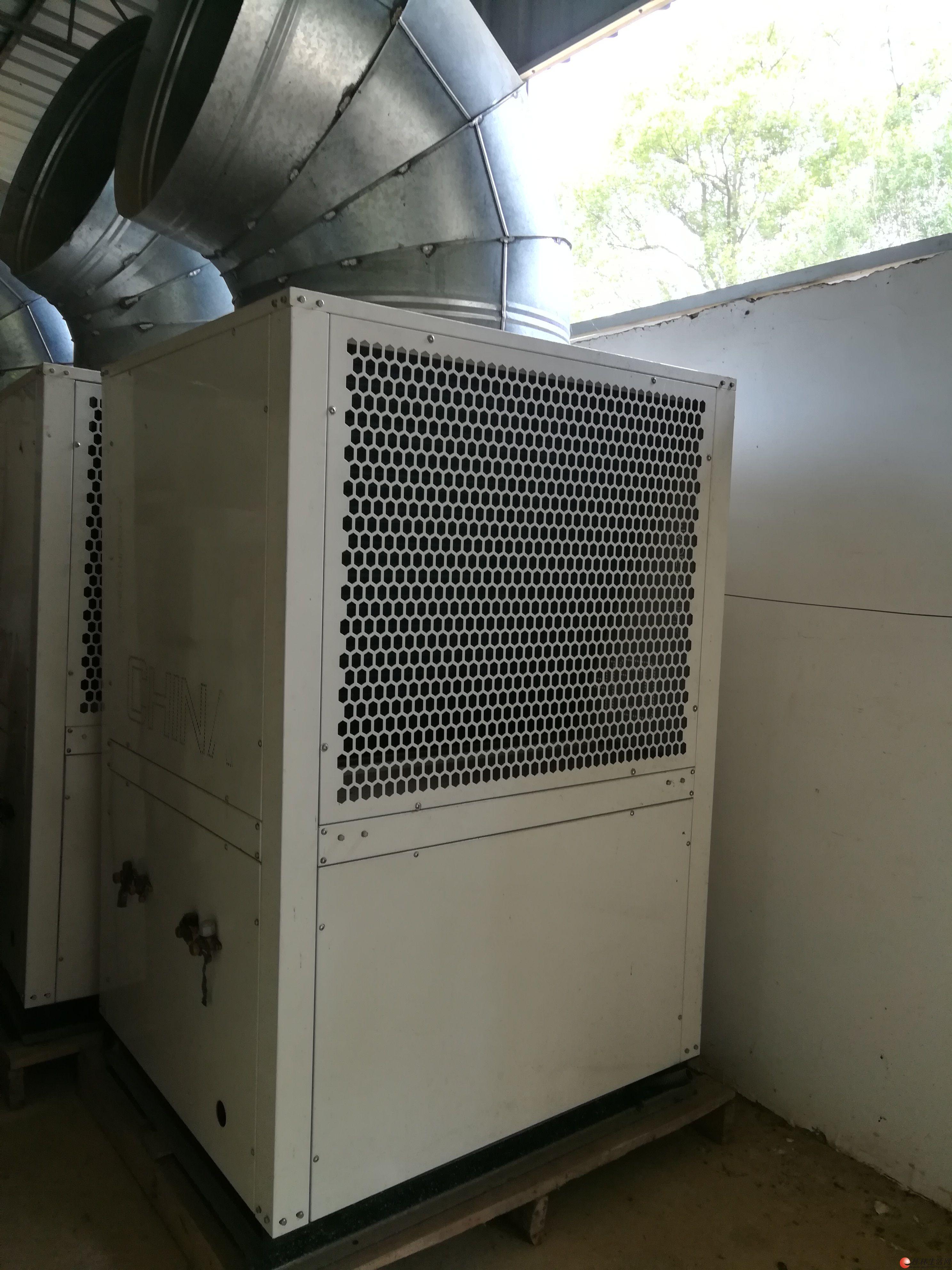 烘干设备清仓(适合工厂、学校用)