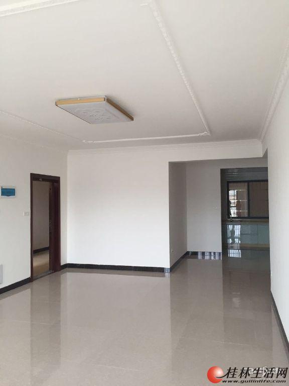 东安街安庆大厦 三室二厅 新装修150平米2000元商住两用