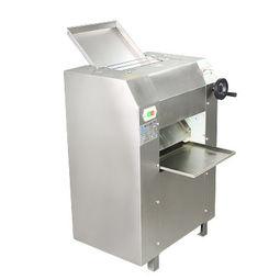 上门高价回收:空调,,冰箱,冰柜,厨柜,面包糕点设备。