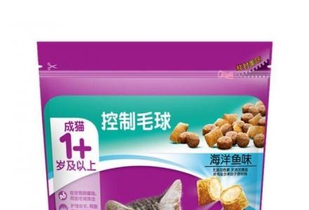 特价售伟嘉 喜跃 美滋元 优瑞派 比瑞吉 诺瑞成猫幼猫猫粮 全新正品