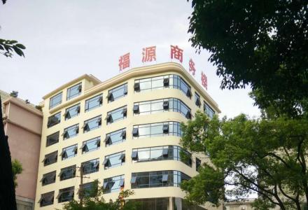 七星区桂林理工大学旁_临街办公楼招租