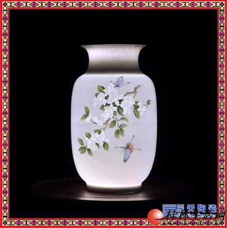 英式灯饰景德镇镂空陶瓷灯具 单头吸顶灯过道灯门厅灯阳台灯