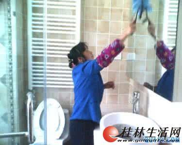 专业单位家庭清洁,家电空调 地毯清洁 门头招牌清洗