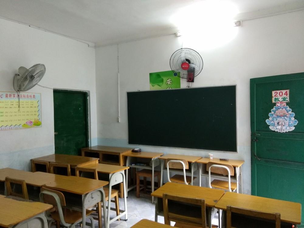 瓦窑口培训班教室合租或合作