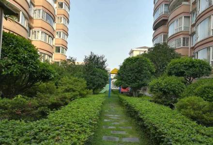 漓江边江景好房 春江苑 3-4层复式楼仅售6400/平